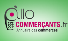 Allo-commercants.fr